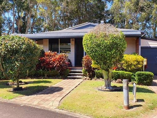 502 ross lane, Lennox Head, NSW 2478