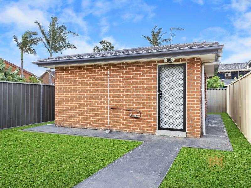 14B1 Westbury Street, Chipping Norton, NSW 2170