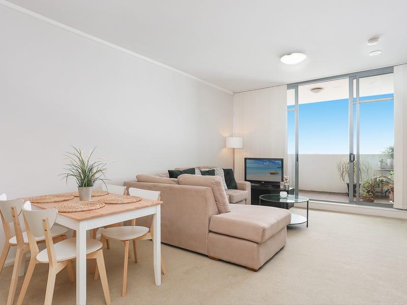 622/140 Maroubra Road, Maroubra, NSW 2035