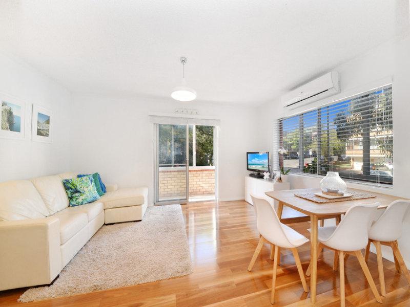 1/51 Cowper Street, Randwick, NSW 2031