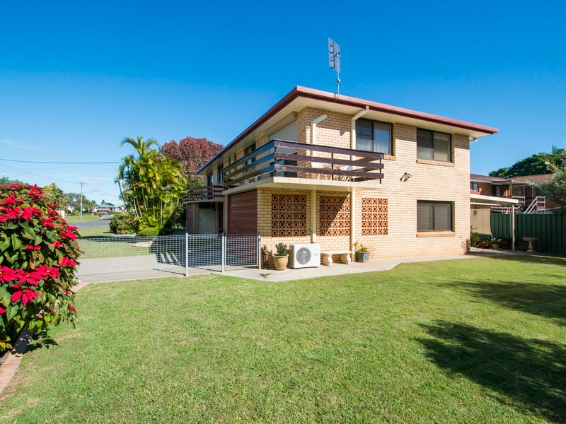 2/25 Weiley Avenue, Grafton, NSW 2460