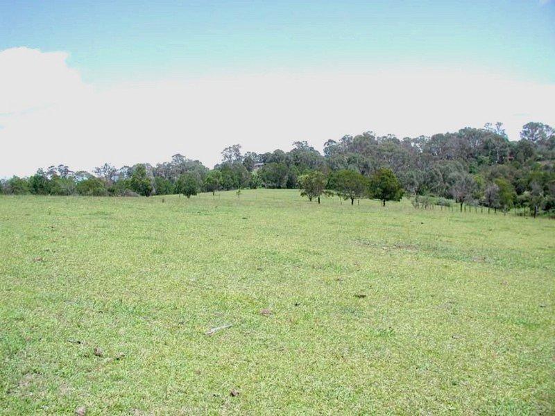 50 Single Ridge Road, Kurmond, NSW 2757