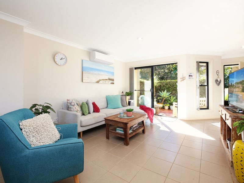 3/17 Regent Street, Port Macquarie, NSW 2444