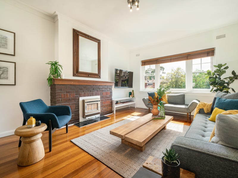 2/6 Barkers Road