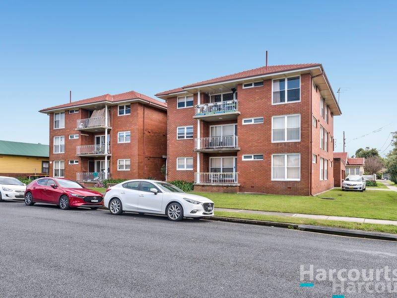 3/22 Gosford Road, Broadmeadow, NSW 2292