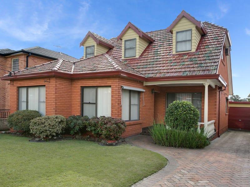 19 Fenwick Avenue, Roselands, NSW 2196