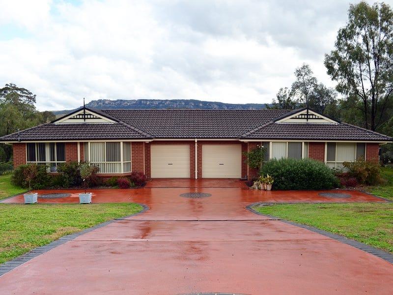 5 Garnet Street, Wingen, NSW 2337