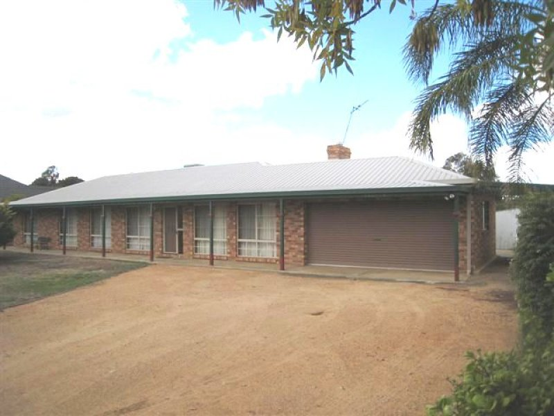 Address available on request, Tungamah, Vic 3728