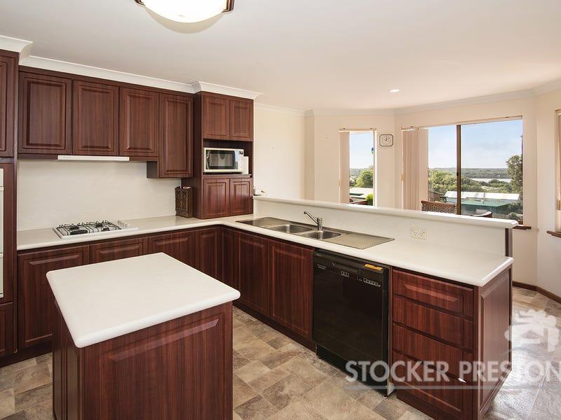 8 Allnut Terrace, Augusta, WA 6290