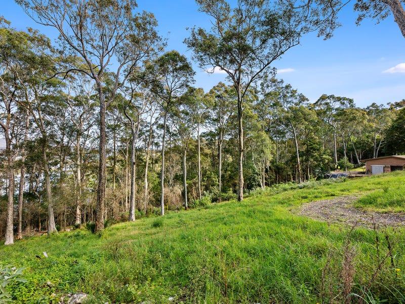 52-58 Williamson Drive, North Narooma, NSW 2546