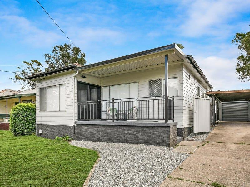 39 Tara Road, Blacktown, NSW 2148