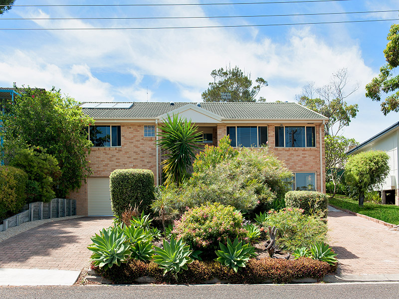 28 Bent Street, Fingal Bay, NSW 2315