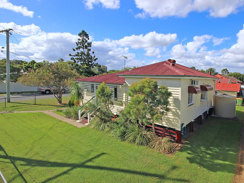 38 Chubb Street, One Mile, Qld 4305