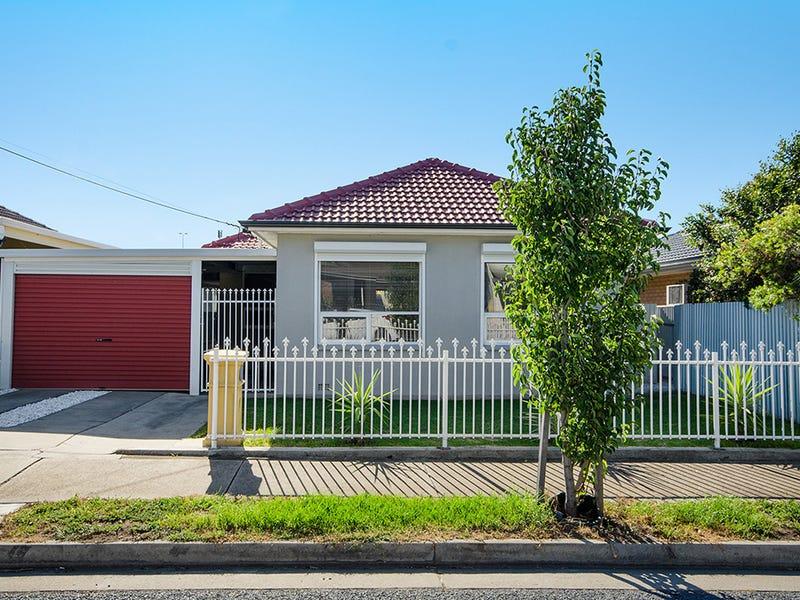 13 James Street, Ethelton, SA 5015