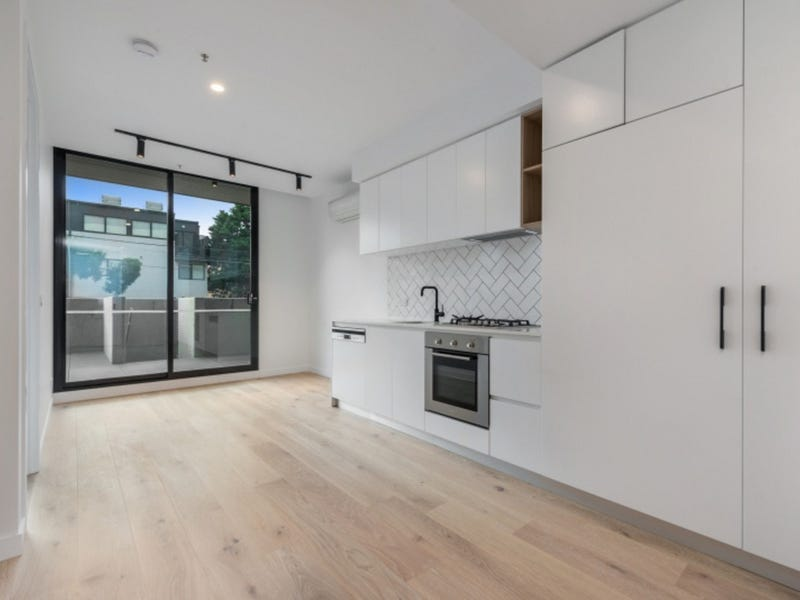 G10/125 Francis Street, Yarraville, Vic 3013