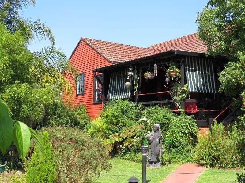 40 Pokolbin Street, Kearsley, NSW 2325