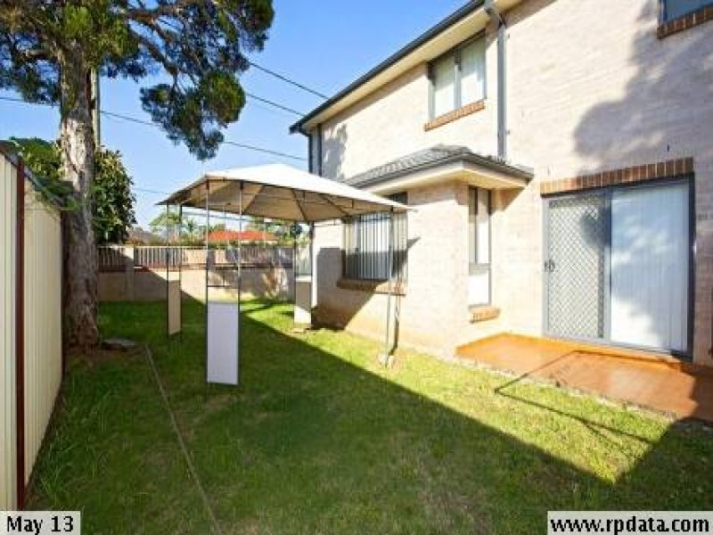 20 Bond Place, Oxley Park, NSW 2760