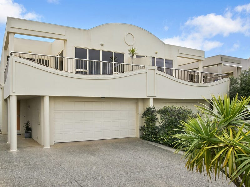203A The Esplanade, Torquay, Vic 3228