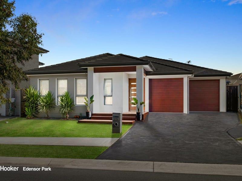 25 Regentville Drive, Elizabeth Hills, NSW 2171