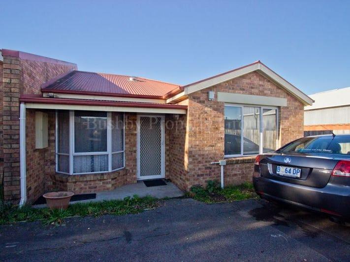 3/6 Brooke Street, Invermay, Tas 7248