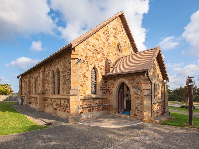 38 Croobyar Rd, Milton, NSW 2538
