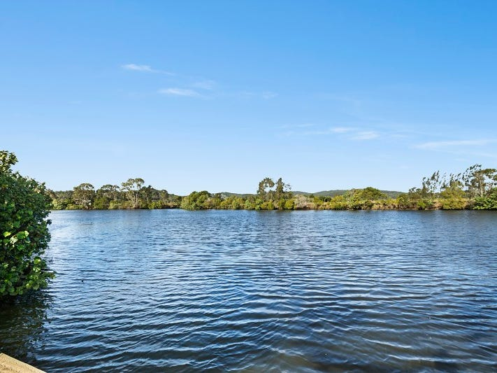 42 Apps Road, Maroochy River, Qld 4561