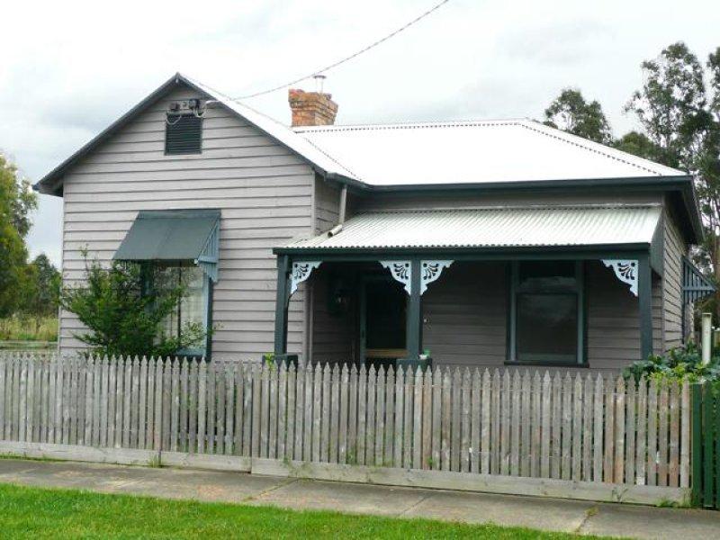 1 Main Road, Cowwarr, Vic 3857