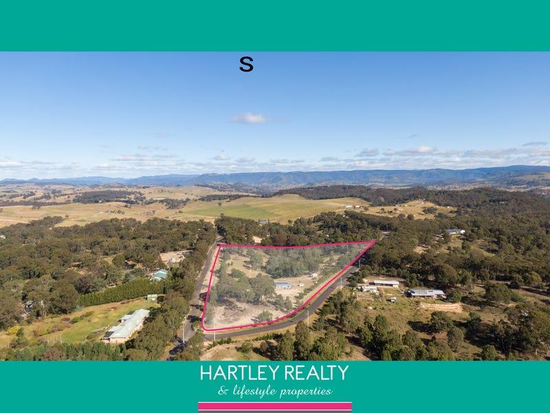 208 Baaners Lane, Little Hartley, NSW 2790