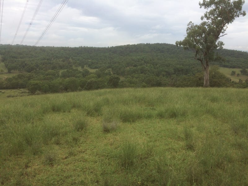 Lot 7, Tunbridge Road, Merriwa, NSW 2329