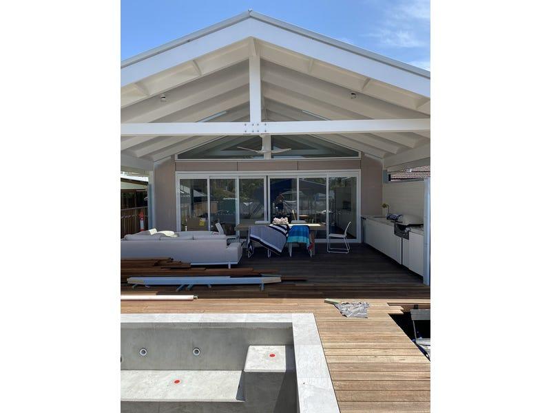 27 Kingsley Lane, Byron Bay, NSW 2481