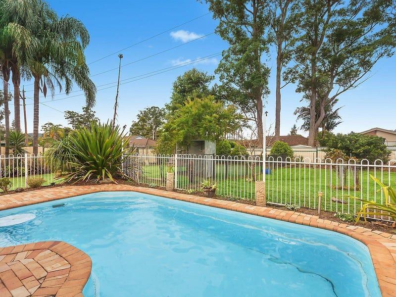 64 Coolawin Circle, Narara, NSW 2250