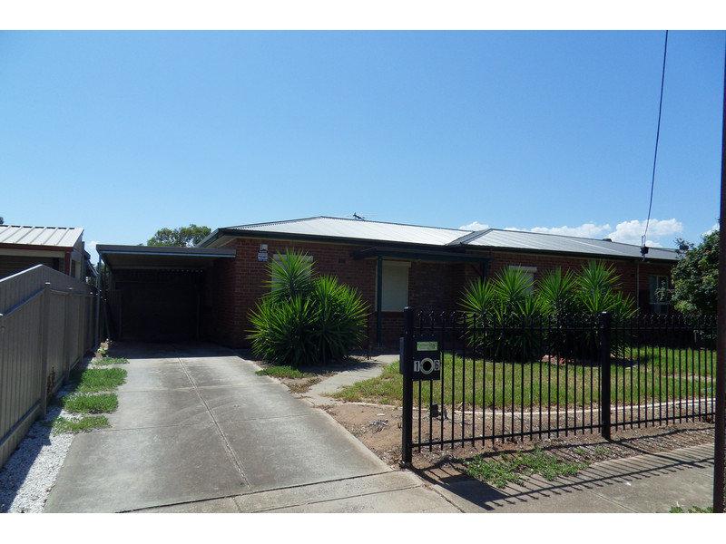 16 Stuart Street, Angle Park, SA 5010