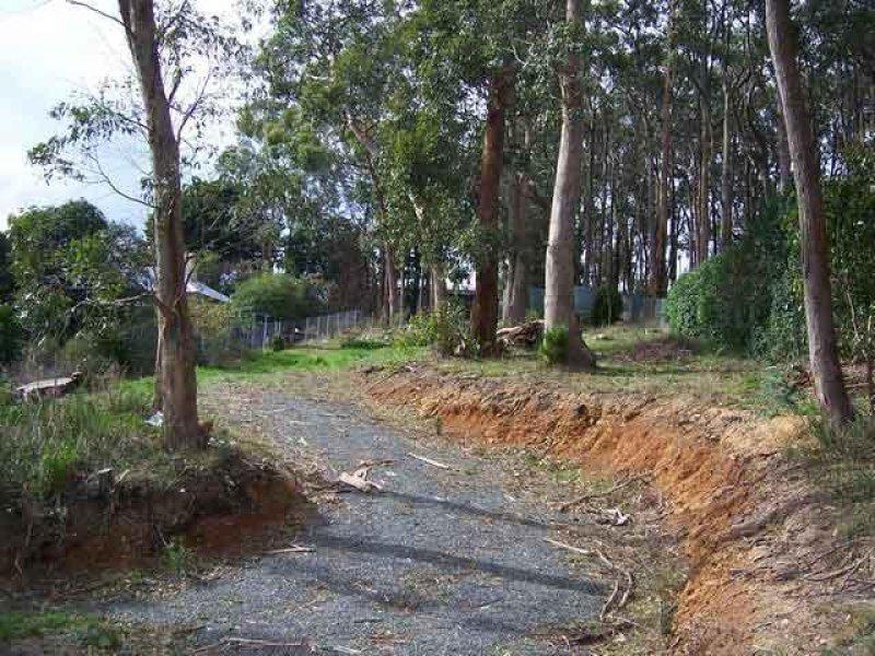 22 Days Road, Uraidla, SA 5142