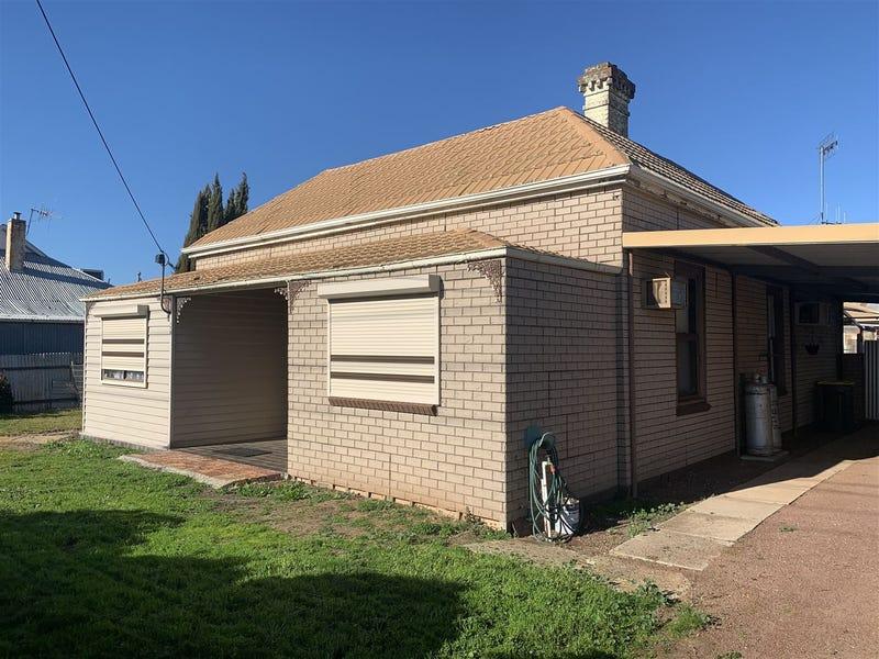 173 Nelson Street, Nhill, Vic 3418