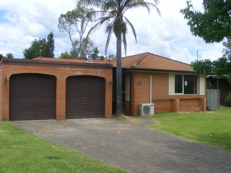 22 Regal Place, Brownsville, NSW 2530