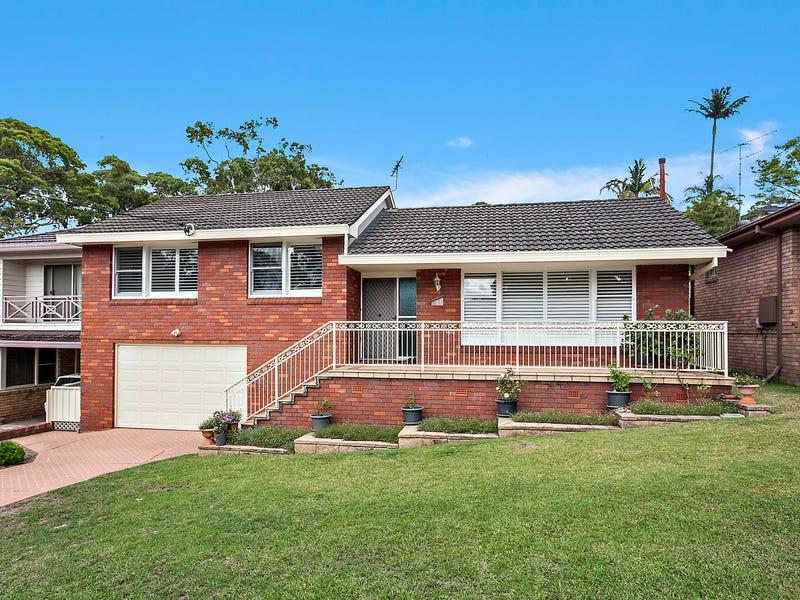 4 Armidale Place, Engadine, NSW 2233