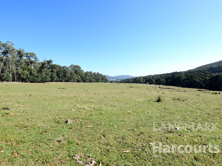 2250 Benalla Whitfield Road, Myrrhee, Vic 3732