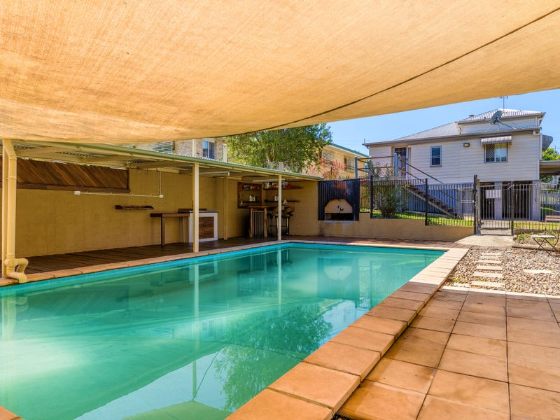 21 Nelson Road, Gympie, Qld 4570