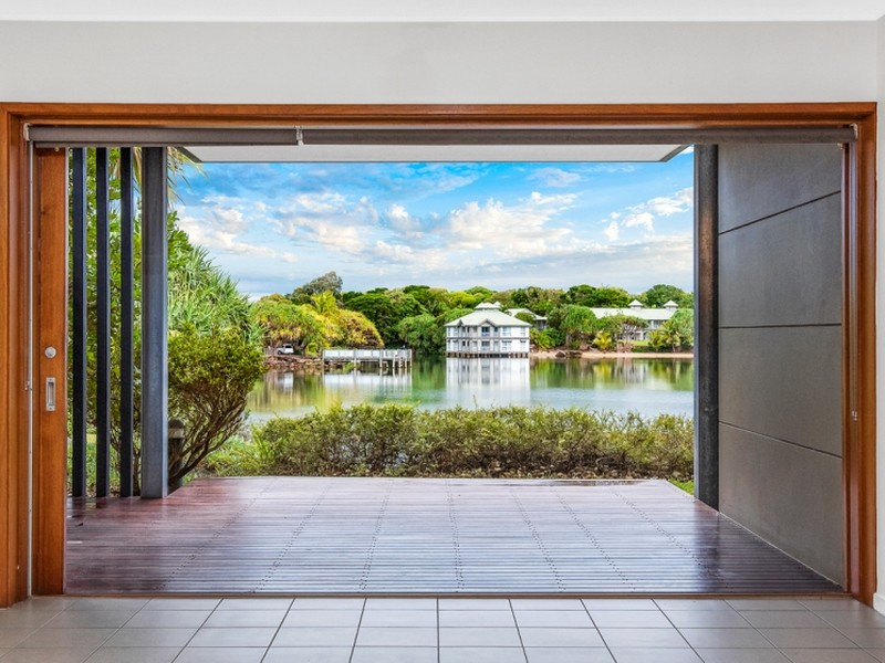 34/80 North Shore Road, Twin Waters, Qld 4564