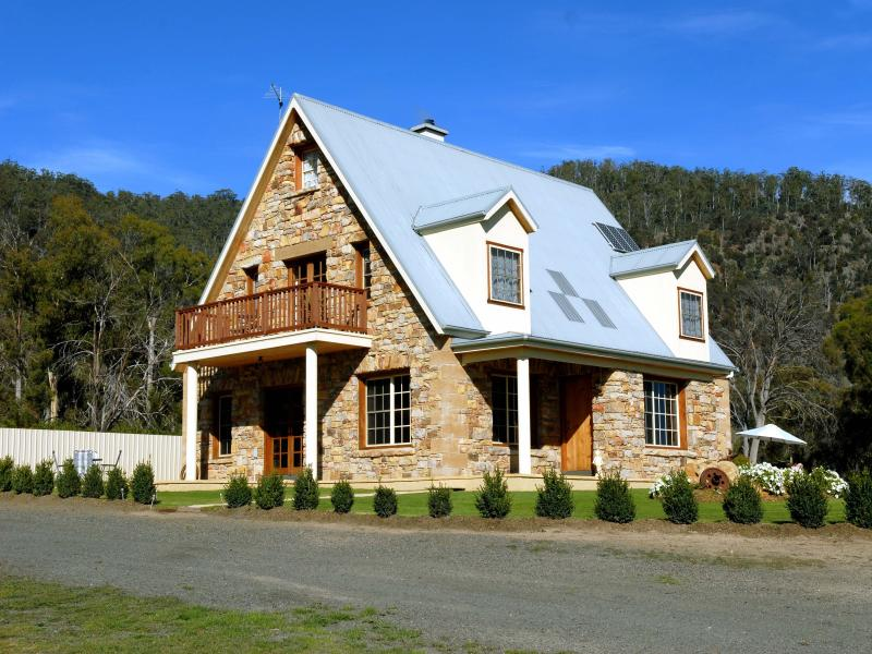 Address available on request, Fingal, Tas 7214