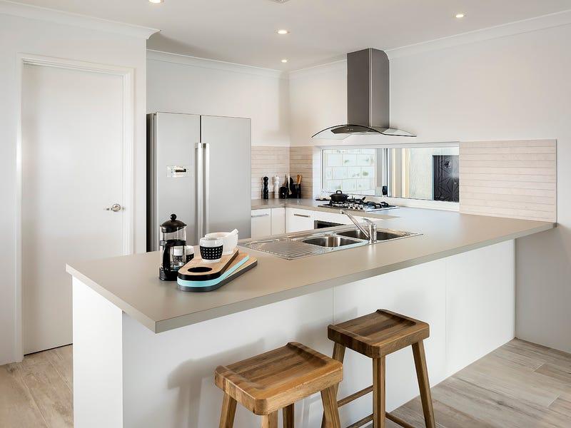 New house and land packages for sale in ellenbrook wa 6069 10855 tilbrook loop ellenbrook malvernweather Choice Image