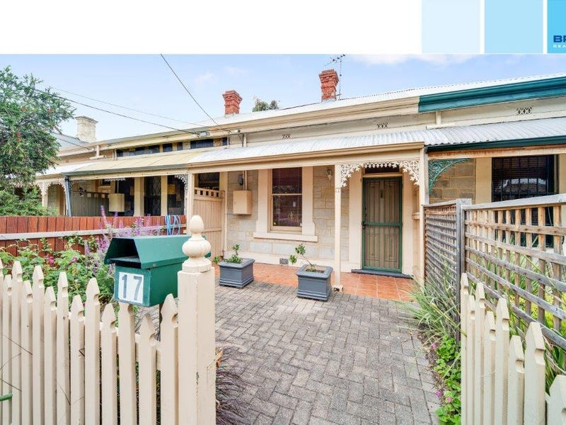 17 Clyde Street, Parkside, SA 5063