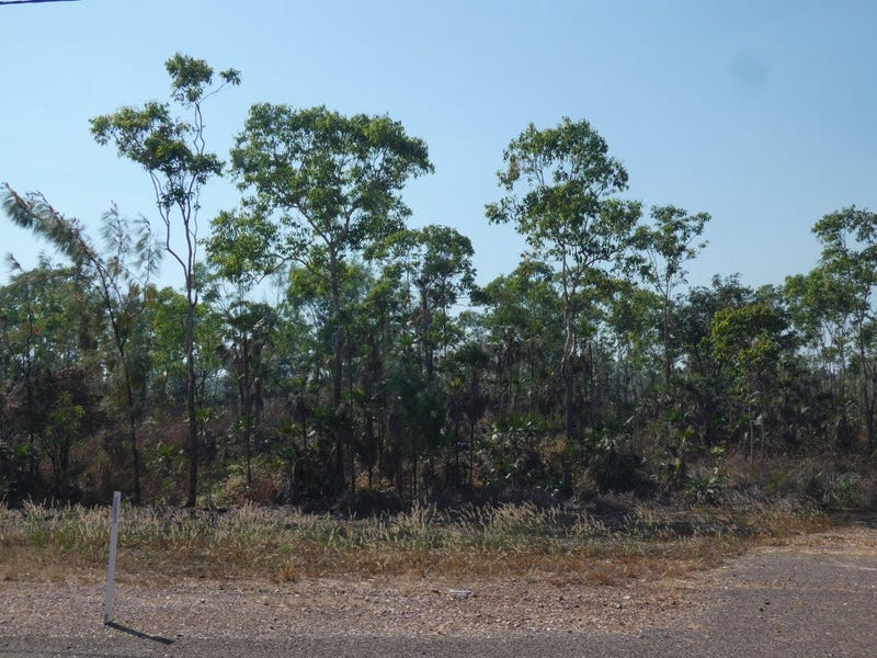 14 Mielang Road, Blackmore, NT 0822