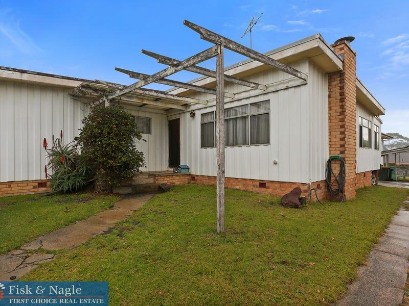 1 Cameron Street, Merimbula, NSW 2548