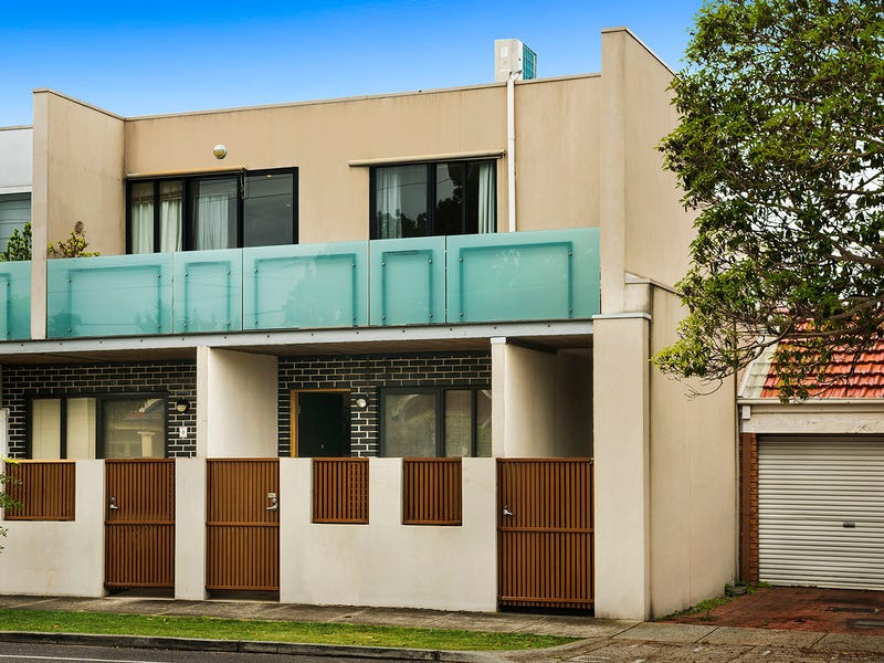 5/434 Kooyong Road, Caulfield South, Vic 3162