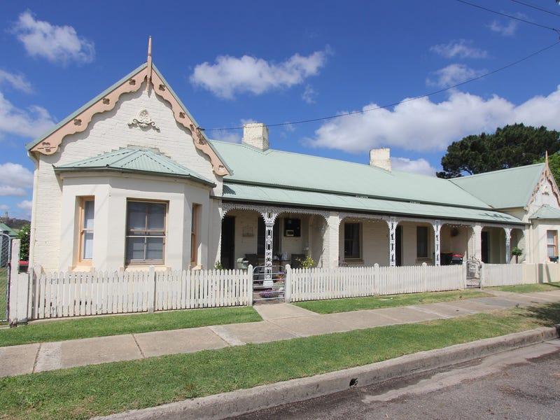 2-6 Wilmot Street, Goulburn, NSW 2580