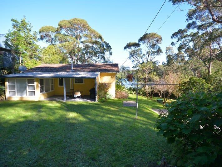 24 Turner Drive, Akolele, NSW 2546