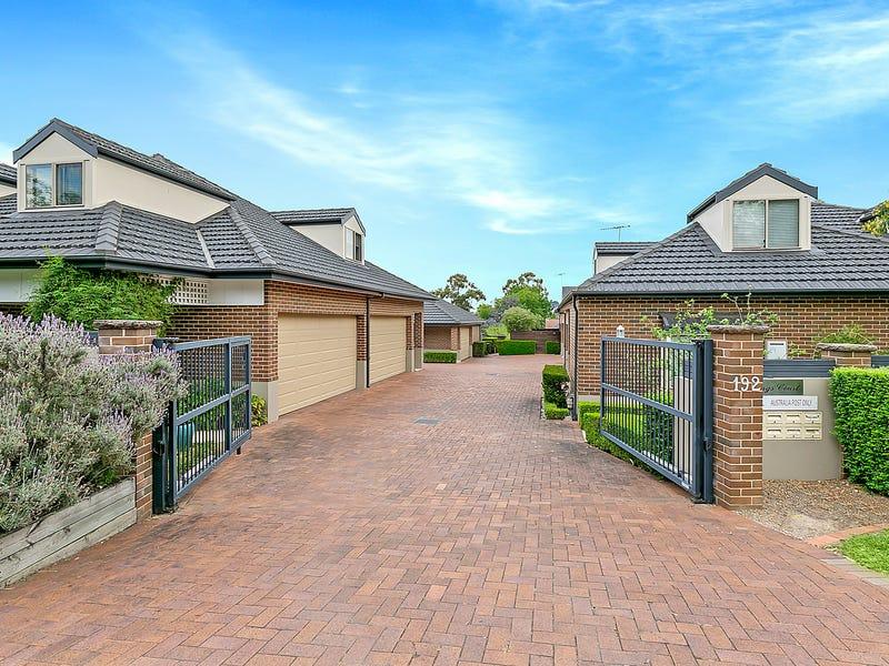 7/192-194 Pennant Hills Road, Oatlands, NSW 2117