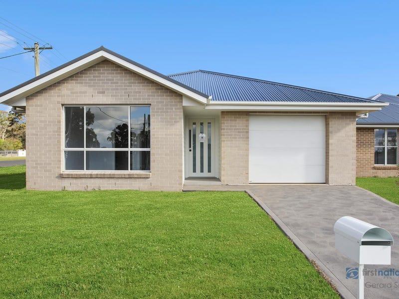 2A Wonson Street, Wilton, NSW 2571