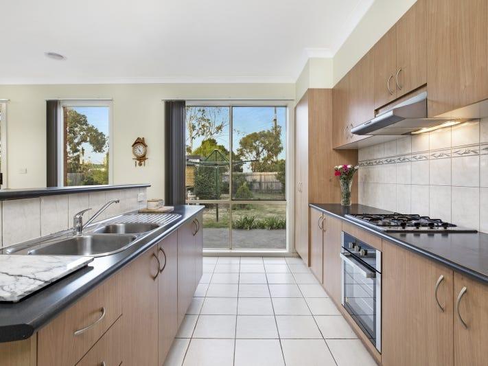 12 Kiwi Court, New Gisborne, Vic 3438